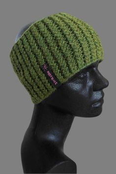Visit the post for more. Creative Knitting, How To Purl Knit, Alpacas, Ravelry, Crochet Hats, Beanie, Wordpress, Diy, Socks