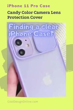 Looking for a new iPhone 11 Pro case? Finding iPhone 11 Pro case Protective? Browse new iPhone 11 Pro case Silicone? Finding an iPhone 11 Pro case Ideas? Browse through our various collections and choose your favorite today! We provide worldwide shipping all of the orders! #iphonecase #caseiphone #casesiphone #caseforiphone #caseiphone11pro Purple Candy, Green Candy, Iphone 11 Pro Case, Iphone Cases, Free Iphone, Candy Colors, Camera Lens, Mint Green