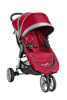 GREAT brand of Baby Jogger Strollers,  Baby Jogger reviews, is it worth the money?  http://www.thefitmommy.us/2016/12/walking-slim-moms-fitness-tips-outside.html