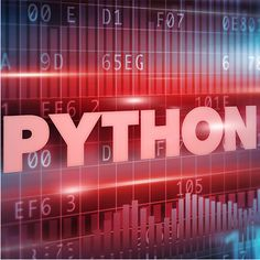 ALISON Free Online Courses: Introduction to Programming with Python
