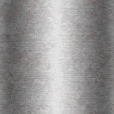 Galvanized Steel (Texture)