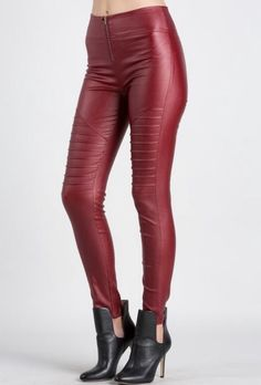 2b3084e2 18 Best Pin 16 images | Jeans women, Skinny, Ankle