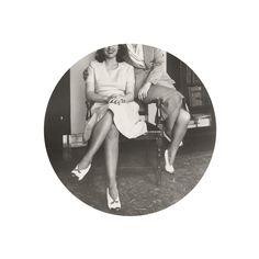 À travers le prisme du désir - Photographies et texte de Kris Sanford | LensCulture