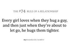 Love quote and saying Image Description so very true Hubby Quotes, All You Need Is Love, My Love, Best Quotes Of All Time, Love Rules, Sayings And Phrases, Love Facts, Win My Heart, To My Future Husband