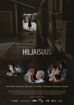 Silence Full Movie Online 2011