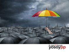 Debemos renovarnos. SPEAKER PP ELIZONDO. La vida es hoy, debe ir por sus sueños, crearlos porque está en sus manos y usted es el constructor de su propia historia. Renovarnos debe ser parte de nuestra esencia.  Si desea conocer más detalles sobre los interesantes cursos y capacitaciones que imparte el Doctor José PP Elizondo, le invitamos a ingresar a la página www.yosoypp.com.mx, en donde podrá obtener mayor información. #yosoypp