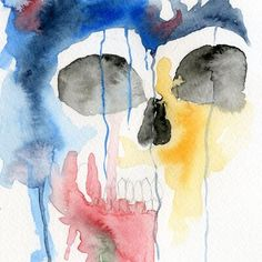 Paintings By Simon