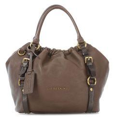 Wardow Special Bag Handtasche Leder occa #liebeskind #wardow #bag