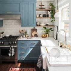 Supreme Kitchen Remodeling Choosing Your New Kitchen Countertops Ideas. Mind Blowing Kitchen Remodeling Choosing Your New Kitchen Countertops Ideas. Rustic Kitchen, Kitchen Dining, Diy Kitchen, Warm Kitchen, Primitive Kitchen, Kitchen Corner, Decorating Kitchen, Kitchen Small, Kitchen Modern