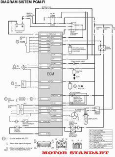 97 Ford F 350 Radio Wire Diagram