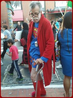 Old Superman, Wii U, Video Games, Leather Jacket, Womens Fashion, Jackets, Shopping, Studded Leather Jacket, Down Jackets