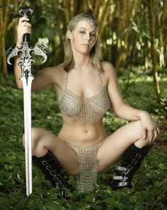 Medieval Nudity, hanging-tits-forest-05.jpg
