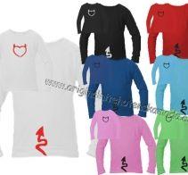 Marela - Dětské triko - ďáblík | Originální těhotenská móda Backrest Pillow, Wetsuit, Rock, Pillows, Swimwear, Baby, Fashion, Scuba Wetsuit, Bathing Suits