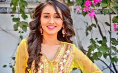 Tanya Sharma wins mChamp Most Popular Face of Frooti BCL