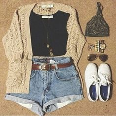 Find More at => http://feedproxy.google.com/~r/amazingoutfits/~3/QicLObEv7SI/AmazingOutfits.page