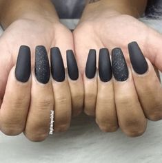 210 Best Quinceanera Nails images in 2019