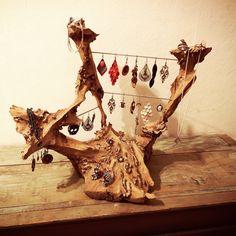Modern Bohemian, Bohemian Decor, Boho Bedroom Decor, Jewelry Stand, Driftwood, Wall Tapestry, Giraffe, Decorative Pillows, Moose Art