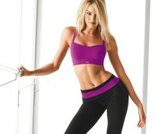 the workout outfit Cardio Yoga, Yoga Gym, Clean Your Liver, Medical Prescription, Sore Muscles, We The People, Fitspo, Healthy Lifestyle, Health Fitness
