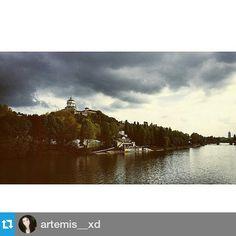 #Torino raccontata dai cittadini per #inTO  Foto di artemis__xd