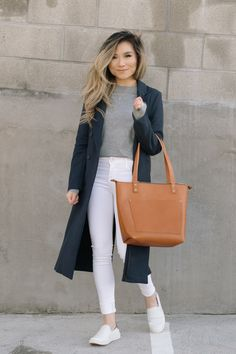 7bdf349c3e0 WINTER to SPRING outfits transition ideas