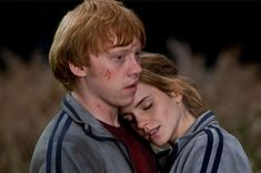 """23 """"Harry Potter"""" Quotes That Also Make Great Dating Advice"""