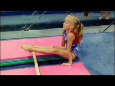 Level 4 Bar Drills and Spotting techniques - Updated Gymnastics Levels, Gymnastics Lessons, Preschool Gymnastics, Gymnastics Tricks, Tumbling Gymnastics, Gymnastics Coaching, Gymnastics Workout, Gymnastics Bars, Olympic Gymnastics