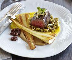 roast of beef recipe on see more 1 ann seranne s rib roast of beef ...