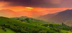 Бархатные Карпаты/ Тур в Карпаты позволит Вам открыть для себя Ваши Карпаты! Насыщенное путешествие в страну гор, лесов и западных обычаев.