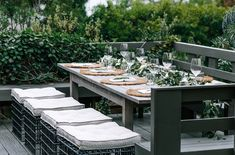 Coordinated Outdoor Design: Introducing New 'Collections by Belgard' Legacy Collection, Outdoor Living, Living Spaces, Table Settings, Table Decorations, Building, Classic, Inspiration, Vintage