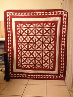 Quilts, Rugs, Frame, Home Decor, Farmhouse Rugs, Picture Frame, Decoration Home, Room Decor, Quilt Sets