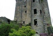 Blarney Castle Castles & Palaces in Cork, Ireland