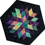 Small Quilt & Topper Kits
