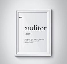 Mothers Day Quotes Discover Auditor Definition Auditor Gift Office Decor Gift for Auditor New Job Gift Accountant Gift Accountant Art Office Wall Art Definition Print Office Wall Colors, Office Wall Art, Office Decor, Funny Friday Memes, Monday Memes, Funny Sms, 9gag Funny, Teenager Quotes, Teenager Posts