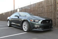 Apex Wheels The wheel includes details specifically implemented to enhance the Mustang owners' track day and street performance. S550 Mustang, Ford Mustang Shelby, Street Performance, Gt500, Car Ford, American Muscle Cars, Track