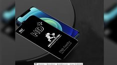 Wholesale Anti Blue Shock Screen Protector For Iphone 8 Plus #temperedglassmobilerawmaterial #temperedglassnanoscreenprotector #temperedglassofiphone678withretailpack #temperedglassoneplusx #temperedglassoriginaltechnology #temperedglassp8 #temperedglasspackaging #temperedglasspacking #temperedglassphone #temperedglassphone9htemperedglass Best Screen Protector, Tempered Glass Screen Protector, Iphone 8 Plus, Iphone 7, Screen Guard, Smartphone, China, Cover, Blue