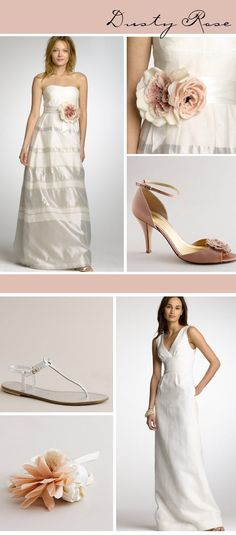Image from http://www.weddingobsession.com/wp-content/uploads/2009/04/j-crew-dusty-pink.jpg.