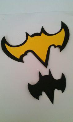 The Dark Knight Rises - Batman