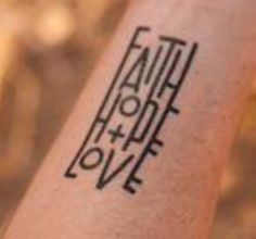 Tattoo Script, Tattoo Quotes, Piercings, Tattoo Ideas, Tattoos, Peircings, Piercing, Tatuajes, Tattoo