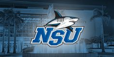 57 Nova Southeastern University student-athletes have been named recipients of the Division II Athletics Directors Association Academic Achievement Award, Nova Southeastern University, Rowing, Athlete, Swimming, Student, Swim, Canoeing, Boating