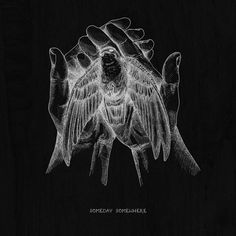 Listened to Firefly by Mura Masa from the album: Someday. Mura Masa Firefly, Canvas Light Art, Remix Music, Album Stream, Music Album Covers, Hip Hop Art, Lighted Canvas, Dark Art, Cover Art