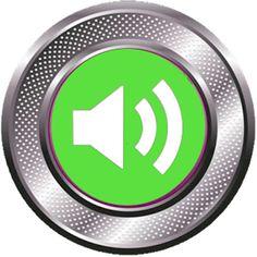 كيفية تغيير النغمات واتس اب على الروبوت، اي فون ونوكيا
