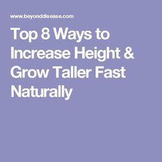 Yoko Height Increasing Accupressure Insoles -100/% Guarantee Naturap way to tall