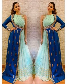 Stunning Indian Wedding Dresses For Brides' Sisters: Which One Do You Want To Buy lil Sister? dresses indian sisters muslim Stunning Indian Wedding Dresses For Brides' Sisters: Which One Do You Want To Buy lil Sister? Designer Party Wear Dresses, Kurti Designs Party Wear, Lehenga Designs, Indian Designer Outfits, Designer Gowns, Designer Bridal Lehenga, Outfits Casual, Mode Outfits, Mode Bollywood