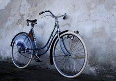 bicycle Zbrojovka Monta, 1935 – noelgabriel – album na Rajčeti Vintage Bicycles, Monet, Vehicles, Car, Vehicle, Tools