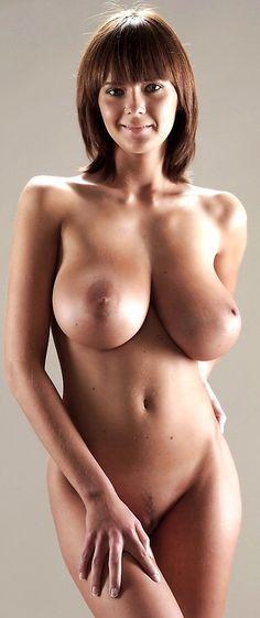 Body nude tasteful womens