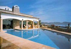 Scandinavians take Costa del Sol Property Market by storm!. www.casasatm.com