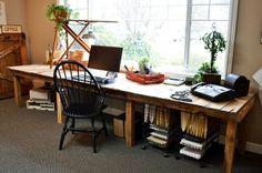 wood-pallet-desk-1