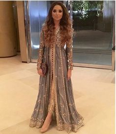 Pakistani Wedding Dresses with Prices . 30 Pakistani Wedding Dresses with Prices . 1338 Best Pakistani Couture Images In 2019 Pakistani Wedding Dresses, Pakistani Outfits, Indian Dresses, Indian Outfits, Indian Evening Gown, Wedding Evening Gown, Evening Gowns, Indian Attire, Indian Wear