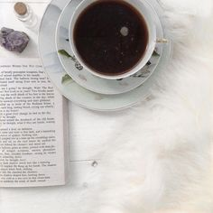 Floor ft. 𝙲𝚘𝚏𝚏𝚎𝚎 & 𝙱𝚘𝚘𝚔 ☕️✨ ................................................Sending warm hugs and wishes for a lovely evening 😚💛..........#book #coffee #bookstagram #white #simple #cozy #evening #reading #inspo #inspiration #crystal #glass #floor #flatlay #interior #my #sweet #bedroom #night #sweets #somethingwickedthiswaycomes #somethingwicked #raybradbury #白 #かわいい Something Wicked, Bedroom Night, Glass Floor, Warm Hug, Coffee And Books, Bookstagram, Hugs, Sweets, Cozy