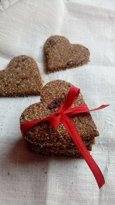 Tyto sušenky jsou absolutním favoritem veškerých sušenkových pokusů a testů 😍 Recept jsem tady už měla, tento je trochu upravený, mnoha v... Bubble, Christmas Sweets, Valspar, Learn To Cook, Paleo, Food And Drink, Gluten, Healthy Recipes, Cookies